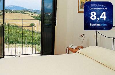 accomodation-casale-booking