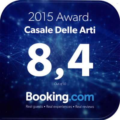 casale-booking