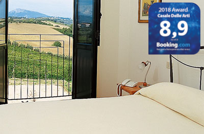 casale-camere-home-booking